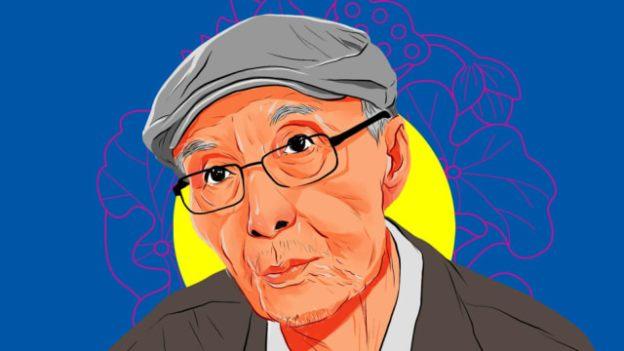Ilustrator: Indra Fauzi/kumparan
